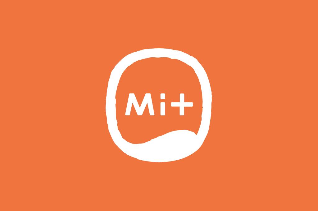 「Mi+ミタス」