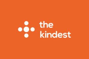 ベビーフード「the kindest」